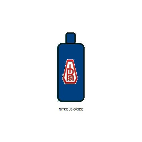 Products nitrousoxide gas
