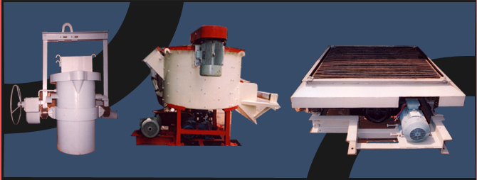 mechanization in foundry Mechanization in foundry term paper academic writing service.