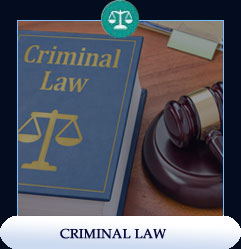 Crimanal Law