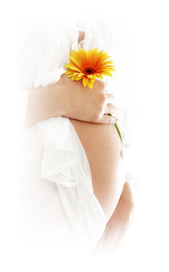 problems caused by ovarian cysts