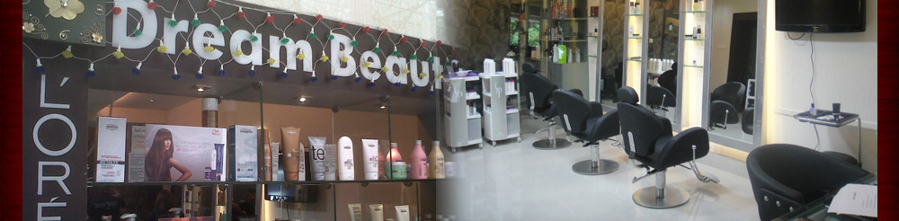 Beauty Care Pvt. Ltd., Ladies Beauty Parlour in Kolkata, Gents Beauty ...