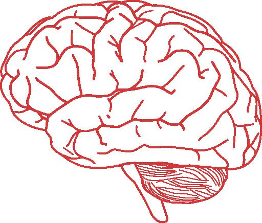 Dr  G R Vijay Kumar :: Top Brain Doctor - India, Kolkata