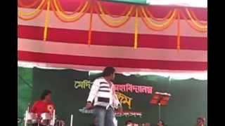 mallar ei prothom album