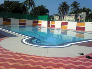 Aqua Planner India Swimming Pool Manufacturer In Kolkata Fountain Manufacturer In Kolkata