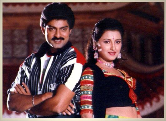 jagapathi babu movies list telugu procaninmp3