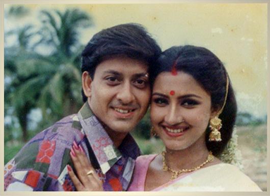 : Rachna Banerjee : Oriya Film Actress - India, Popular ...
