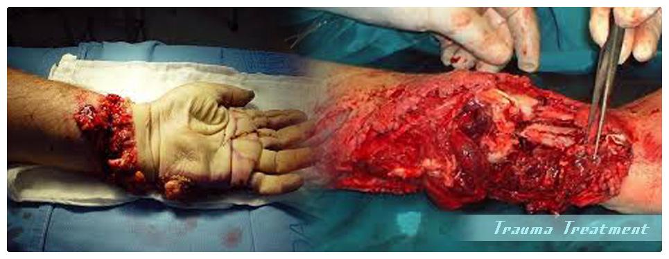 Dr Sudipto Mukherjee Spine Surgery In Kolkata Spine