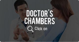 Doctor Chamber
