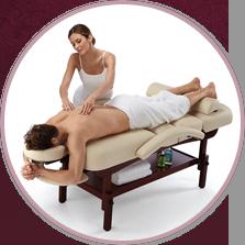thai alingsås sensual massage stockholm