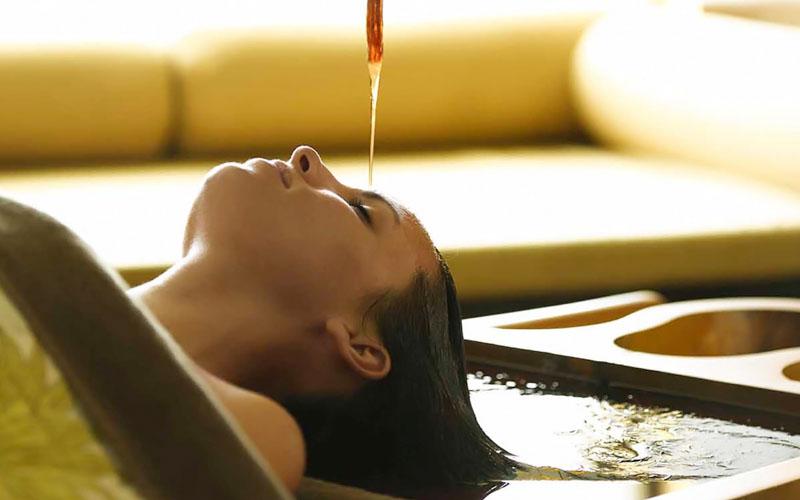 Full body massage in kolkata by female to male