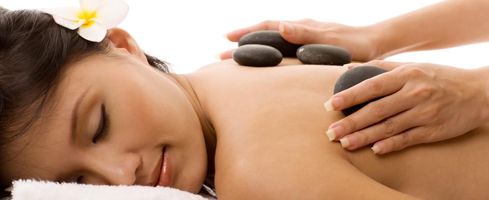 Tantric massage kolkata
