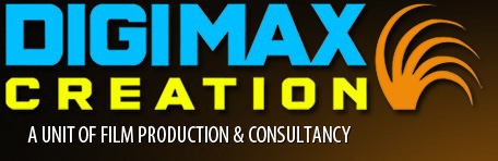 Digimax Creation - A Unit of Film Production & Consultancy