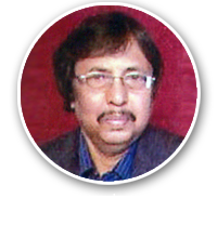Dr. N. N. Ghosh Gynecologist, Laparoscopic Surgeon & Fertility Physician