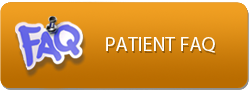 Patients FAQ