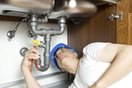 Adyama plumbing services in kolkata plumbing products for Plumber bathroom fittings