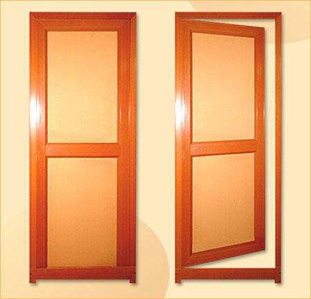 Adyama Pvc Door In Kolkata Dealer Deals In Distributor Services Leading For In At Top