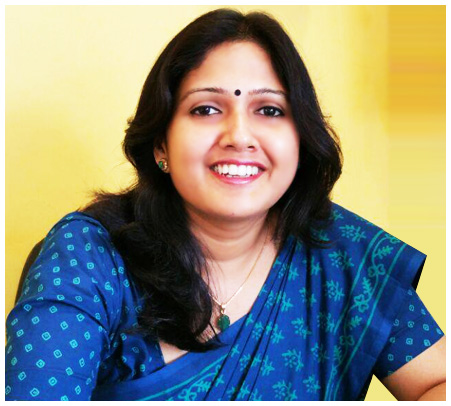 Dr. Sudeshna Saha, Gynaecologist, Obstetrician and Infertility Specialist