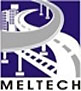 Meltech Infrastructure Engineers Limited