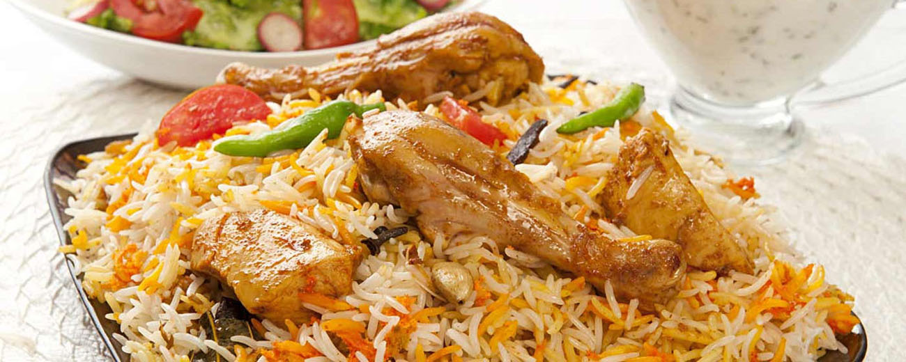 Relish Kitchen, Top 5 Caterers in Kolkata